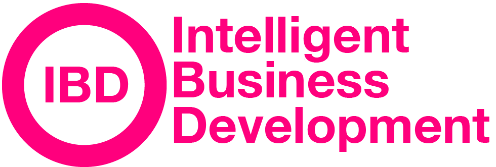 INTELLIGENT BUSINESS DEVELOPMENT